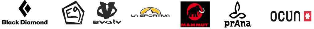 Logo leverandører www